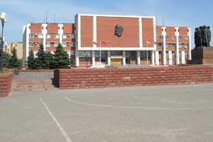 Укладка плитки в Орехово-Зуево